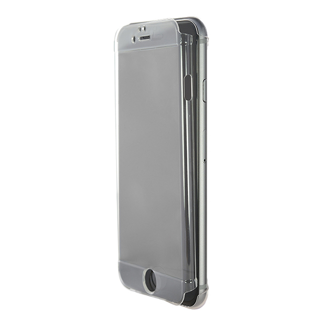Air Jacket Full Cover for iPhone6s/6
