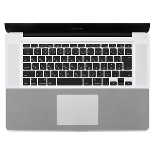 リストラグセット for MacBook Pro 15inch Retina