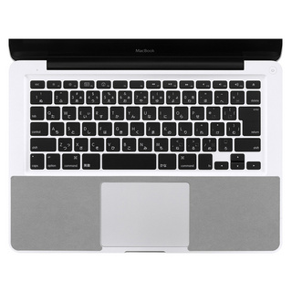 リストラグセット for MacBook 13inch/MacBook Pro 13inch