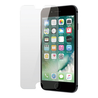 新世代 Glass Film GT (ガラス厚0.3mm) for iPhone8/7