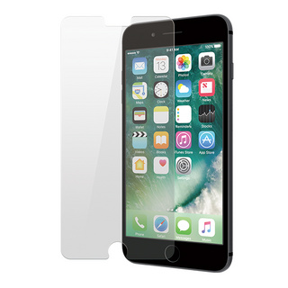 新世代 Glass Film GT (ガラス厚0.3mm) for iPhone8 Plus/7 Plus