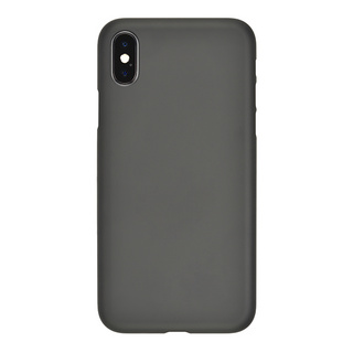 Air Jacket for iPhone X (Rubber ...