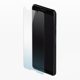 Crystal Film for Pixel 3