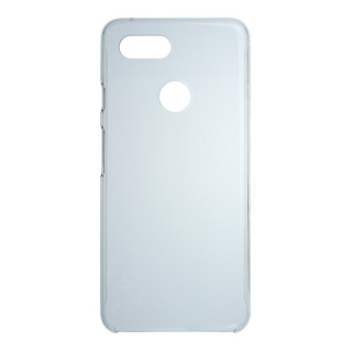 Air Jacket for Pixel 3 (Clear)