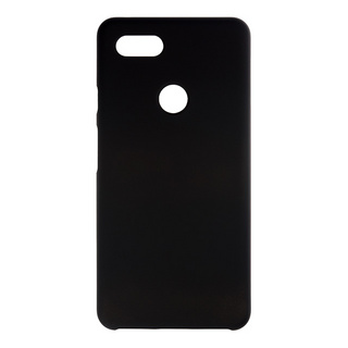 Air Jacket for Pixel 3 XL (Rubbe...