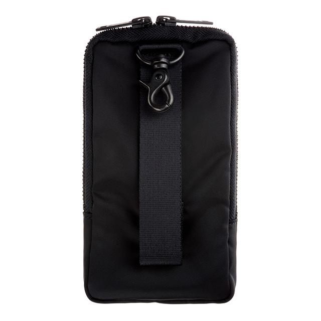 Mobile Pouch for Pixel (Black)