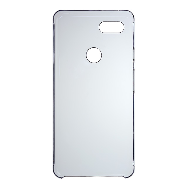 Air Jacket for Pixel 3 XL (Clear)