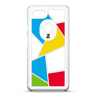 Japan Limited Collection ANREALAGE for Google Pixel 3 XL