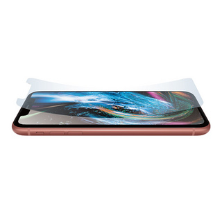 Antiglare Film for iPhone XR