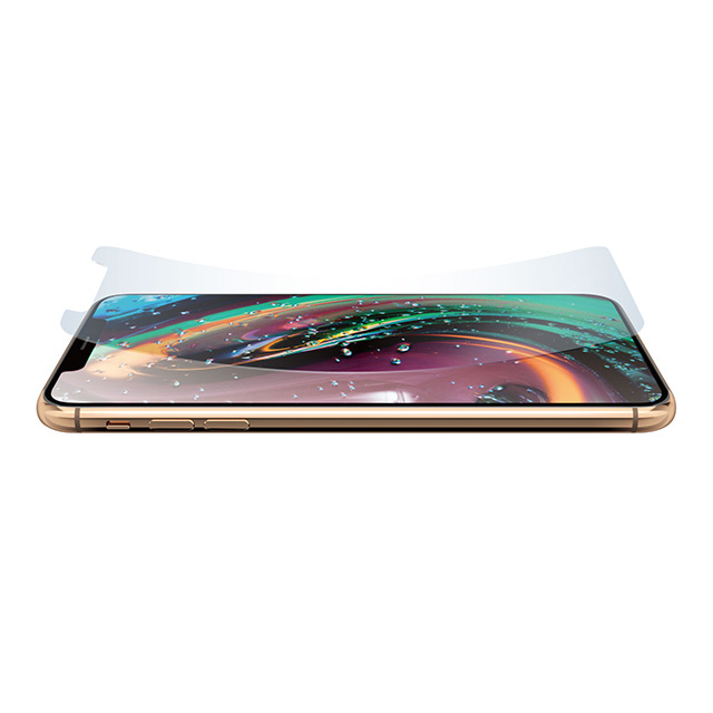 Antiglare Film for iPhone XS Max