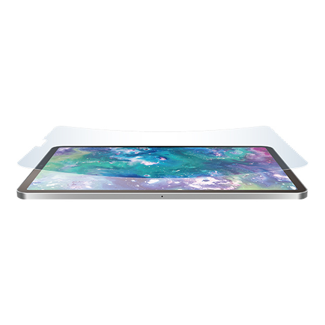 Antiglare Fiim set for iPad Pro 11inch [2018]