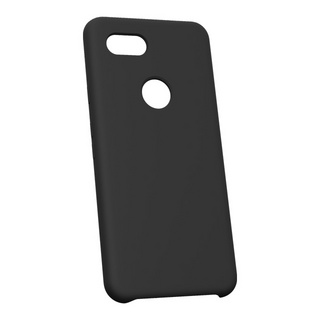 Silicone Jacket for Google Pixel...