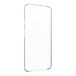 Air Jacket for Google Pixel 3a XL (Clear)