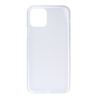 Air Jacket for iPhone11 Pro (Cle...