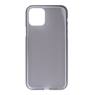 Air Jacket for iPhone11 Pro (Clear Black)