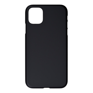 Air Jacket for iPhone11 (Rubber ...