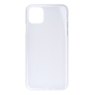 Air Jacket for iPhone11 Pro Max (Clear)
