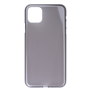 Air Jacket for iPhone11 Pro Max (Clear Black)