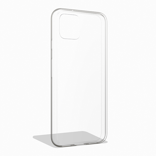 Air Jacket Hybrid for Google Pixel 4