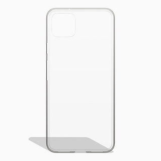 Air Jacket Hybrid for Google Pixel 4 XL