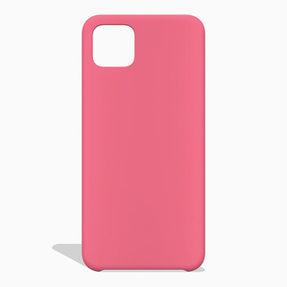 Silicone Jacket for Google Pixel 4 (Lollipop)