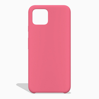 Silicone Jacket for Google Pixel 4 XL (Lollipop)