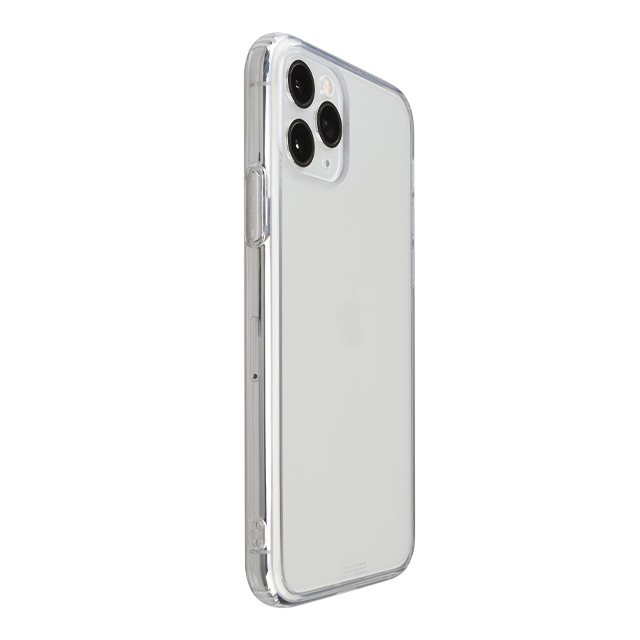 Air Jacket Hybrid for iPhone 11 Pro